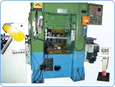 Forging Transfer Robot NCK3(2)D-series